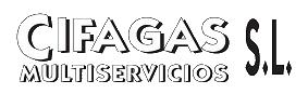 Cifagas Multiservicios S.L.